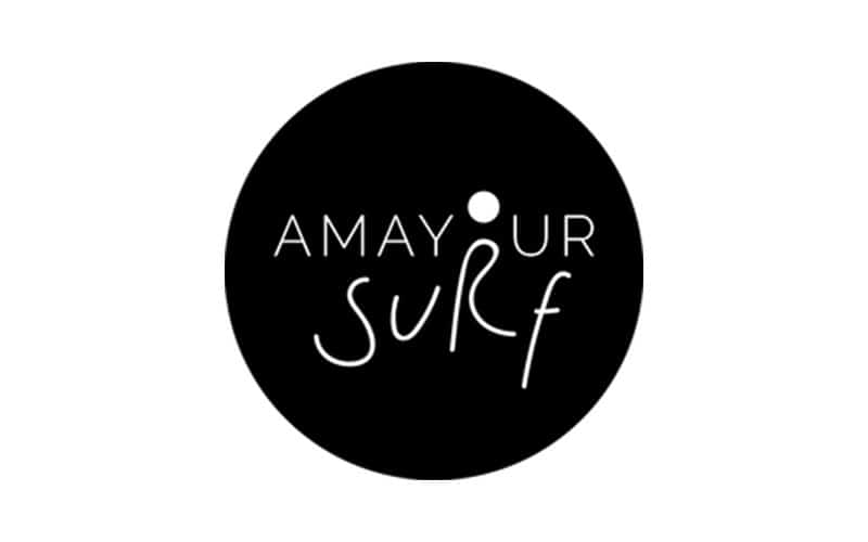 Amayour Surf Hostel in Taghazout, Morocco