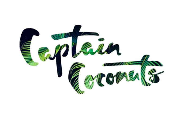Captain Coconut Hostel