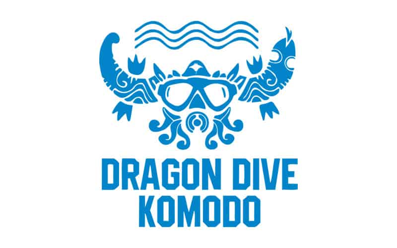 Dragon Dive Komodo Hostel in Labuan Bajo, Indonesia