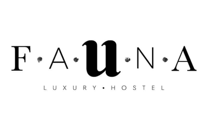 Fauna Luxury Hostel in San Jose, Costa Rica