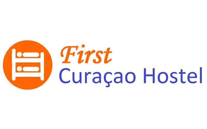 First Hostel Curacao