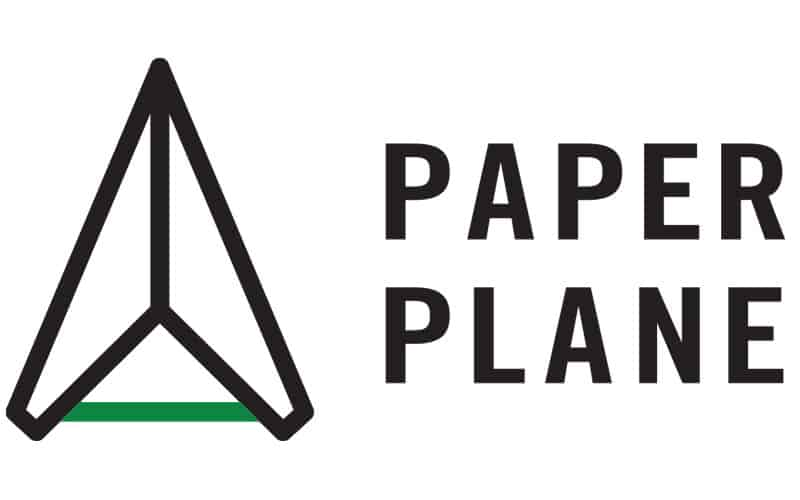 Paper Plane Hostel in Kuala Lumpur, Malaysia