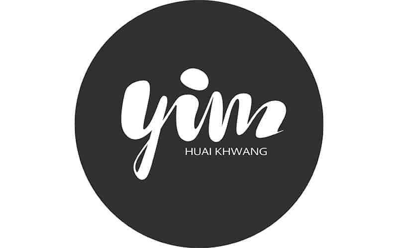YIM Hostel in Bangkok