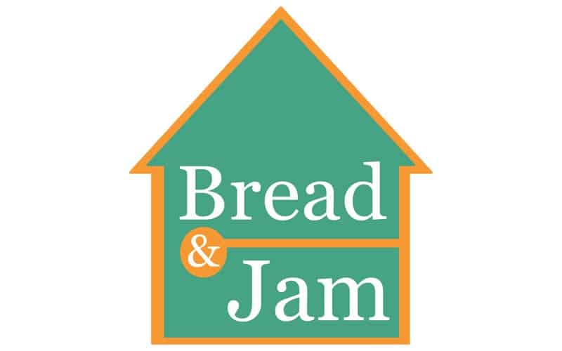 Bread and Jam Hostel in Bali