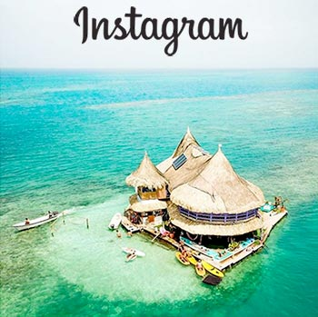 Instagram Hostelgeeks